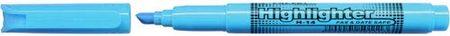 Текстовыд Expert Complete Н-14 1-3мм Голубой