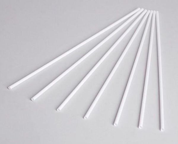 Пластиковые палочки для шаров (36 см)