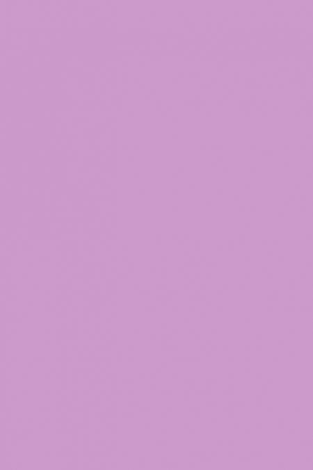 Лист FOM EVA 42х62см Светло-Фиолетовый 1мм