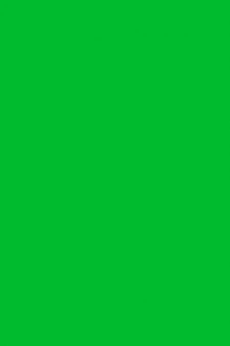 Лист FOM EVA 42х62см Салатовый 1мм