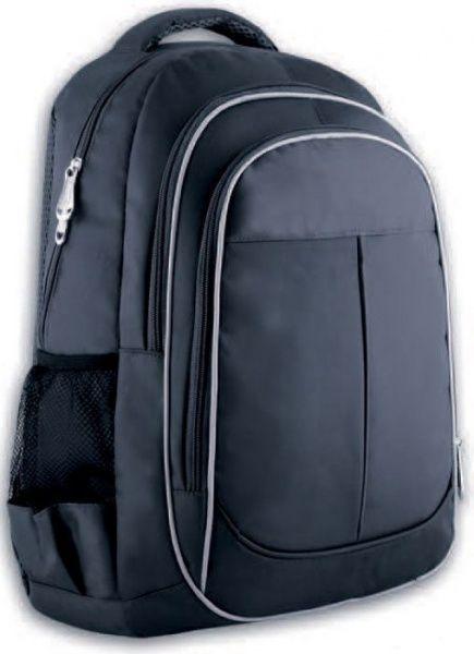 Рюкзак «Графитовый» 44x31x13см
