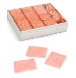 Мелки для ткани розовые