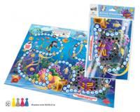 Игра в пакете А2 Морское приключение
